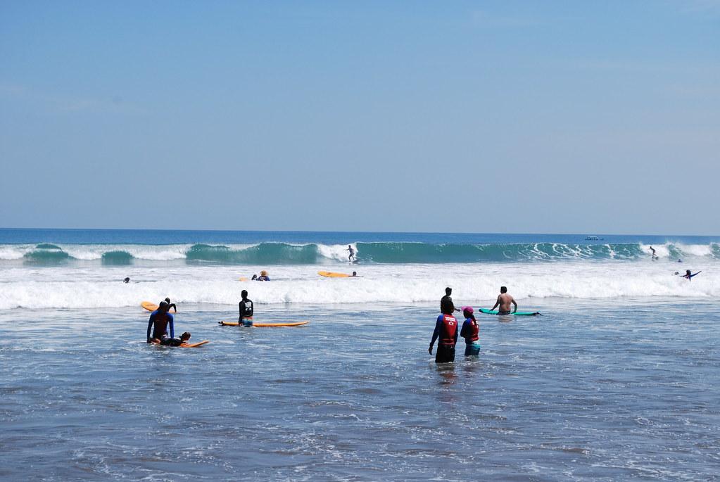 Indonesië_2010_703