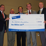 Elanco Animal Health Gift - August 2010