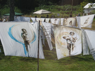 the MAMA Project in Colwood---photo-by-Lynda-Rive--16