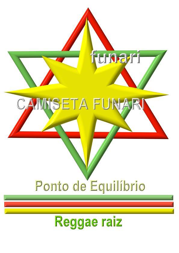 Desenho Ponto Equilibrio Raiz Reggae Estrela Desenho Simbo Flickr