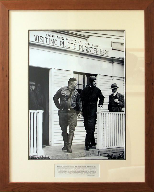 U.S. District Court exhibit, Sample image
