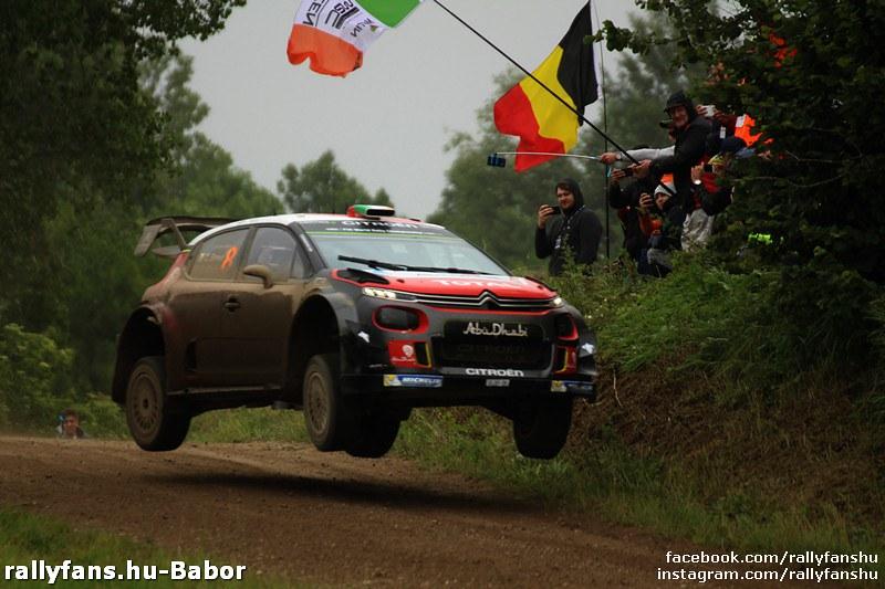 RallyFans.hu-06982