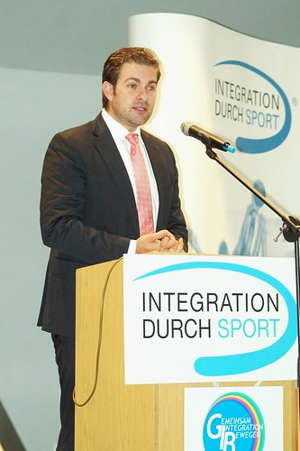 integration4