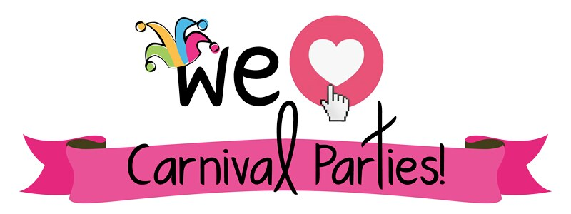 weLOVEcarnivalparties
