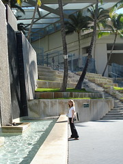 Honolulu Convention Center