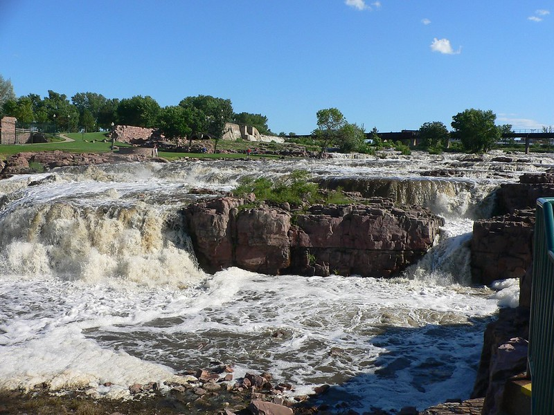 21 Sioux Falls-Upper