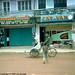 Đường Võ Tánh Quy-Nhơn