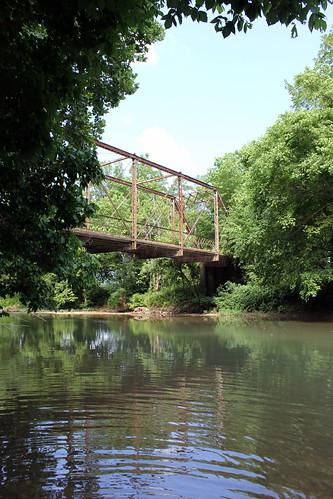 bridge missouri
