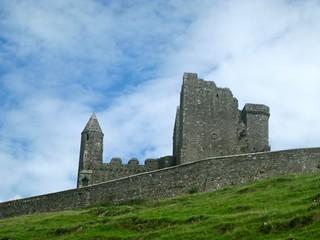 Castle | by jetsetwhitetrash