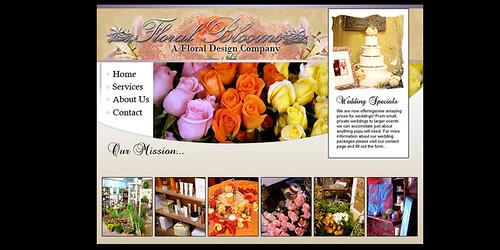 Dallas SEO Web Design