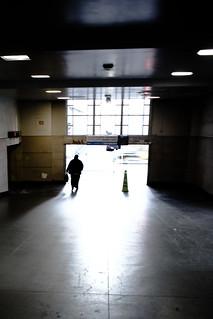 transbay terminal: last exit