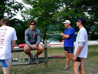 pairs regatta 2010 014