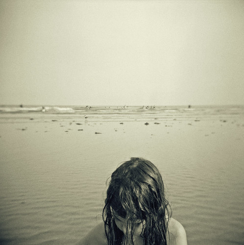 calm | by Laura Burlton - www.lauraburlton.com