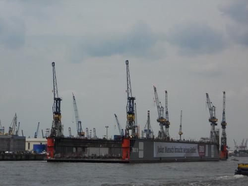 Hamburg-03