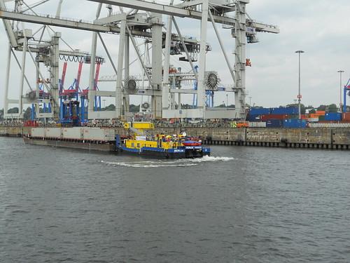Hamburg-65