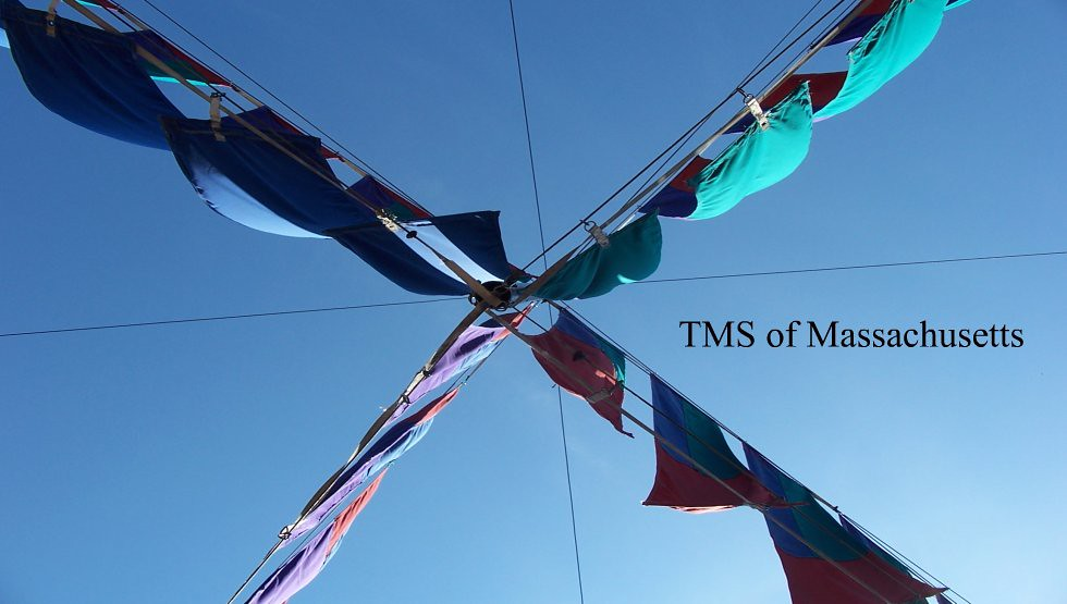 TMS of Massachusetts TMS Therapy Depression Treatment Bost ...