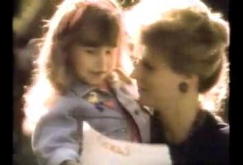 Speak 'n' Math commercial (1987)   by Suaviterinmodo
