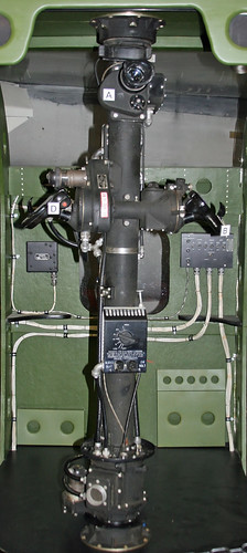 interior gunsight bdl neam mediumbomber newenglandairmuseum restoredaircraft douglasinvader kbdl aircraftrestoration restoringaircraft douglasa26invader douglasa26cinvader 4322499 n86481