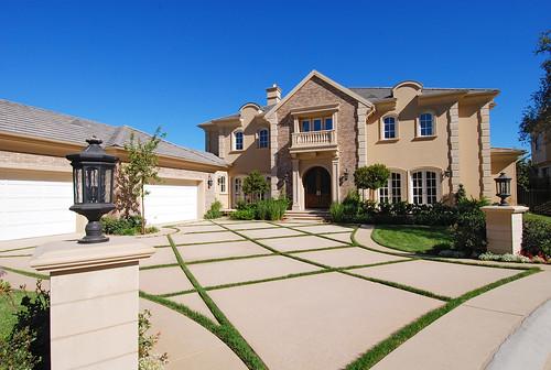 Bethany | Sherwood Real Estate | by sherwoodrealestate