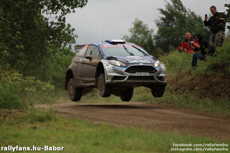 RallyFans.hu-06971