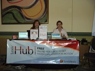Lexis Hub ABA MY 2010