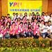 20100703_99年青年政策論壇-地方論壇