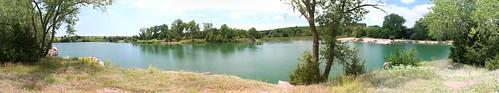 Lake Awesome | by dddaag