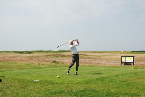 Falsterbo 2010 048