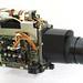 Naked Hitachi vintage videocamera 2 by mashpriborintorg