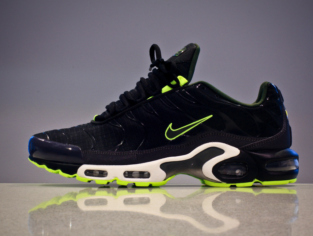 size 40 official images latest design Nike Air Max Plus