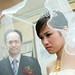 仕英 & 雅婷 婚禮紀錄|台北陶園經典飯店