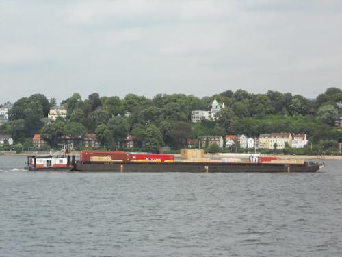 Hamburg-71