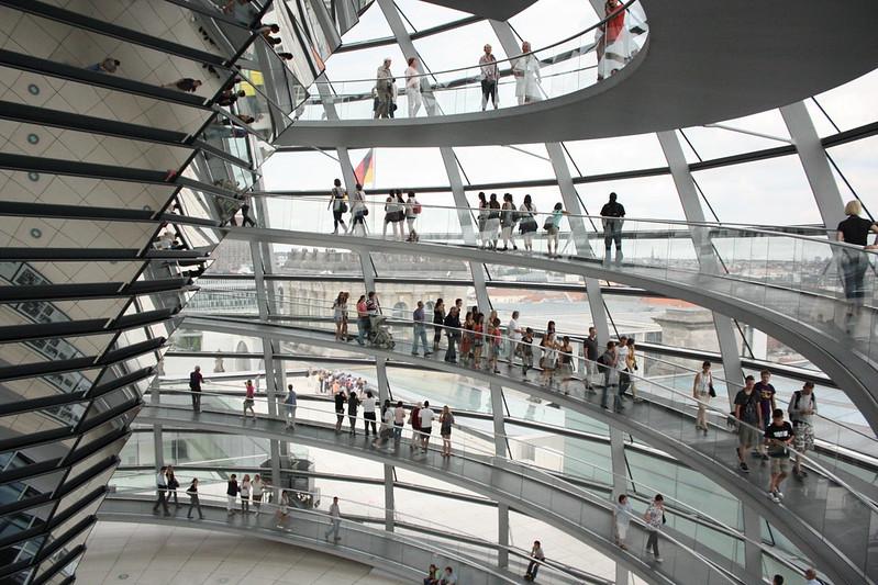 Reichstag