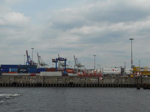 Hamburg-66