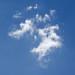 Fresh-Skies-0340