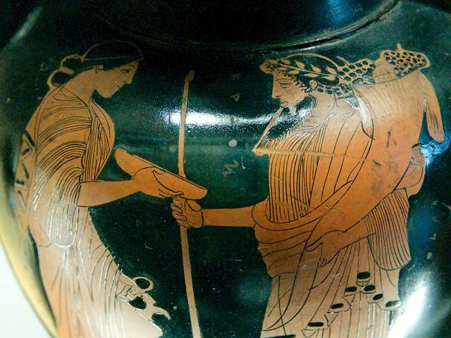 -0470 Hades y Perséfone