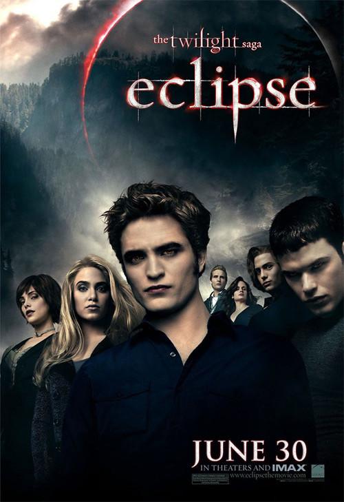 Watch The Twilight Saga Eclipse Online Free Www Freemovies Flickr