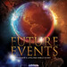FUTURE EVENTS 2 by David Choate