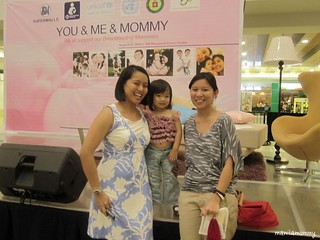 with jen ong of chronicles of a nursing mom | by manilamommy