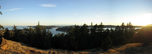 Decatur Island 103_stitch | by J.P.'s Photos