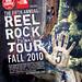 reel-rock-2010-graphic