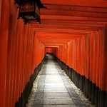 20100704_307  伏見稲荷大社   Fushimi Inari Taisha, Kyoto, Japan