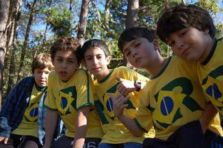 NR1_060710_039 | by NR Acampamentos
