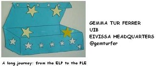 gemma's badge ple | by gemturfer