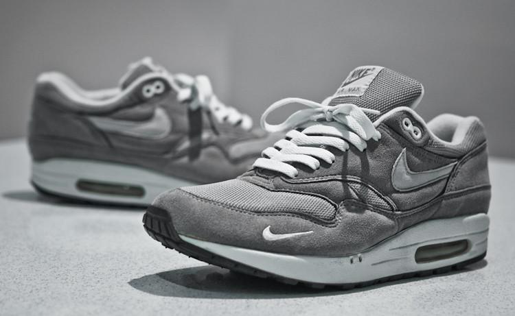 47f6a3a926 Nike Air Max 1 OG Mesh