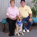 Breeder Dogs, graduation 5.8.10