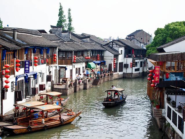 Zhujaijiao 3