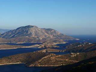 Fourni Greece | by Kjell Arne from Valdres