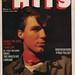 Smash Hits, December 11 - 24, 1980