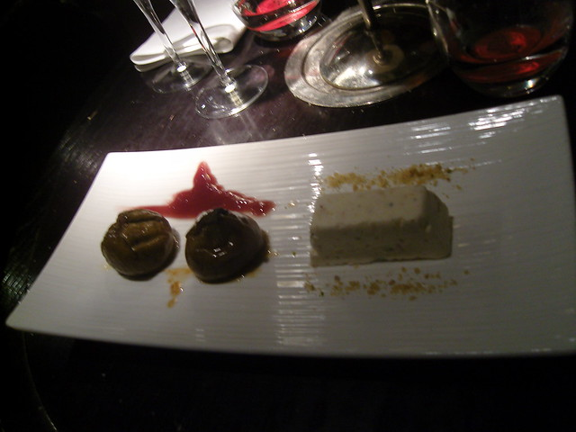 The Food II